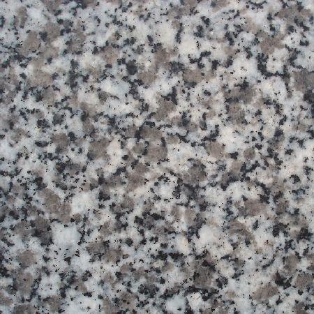 granit (1)