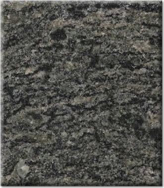 granit (10)
