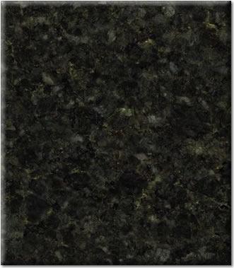 granit (11)