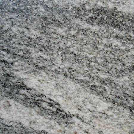 granit (12)