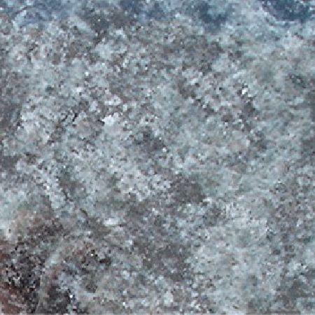 granit (13)