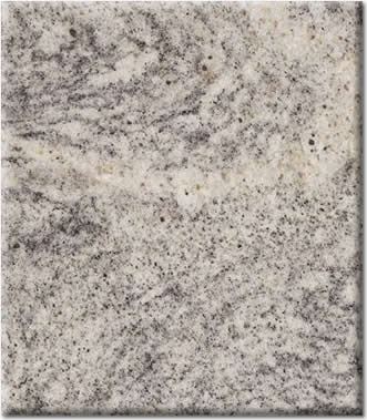 granit (3)