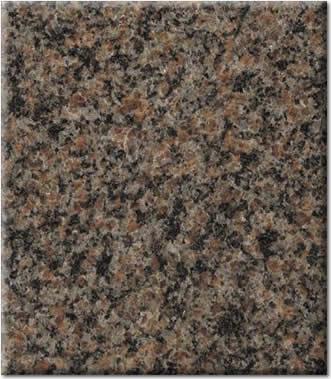 granit (4)