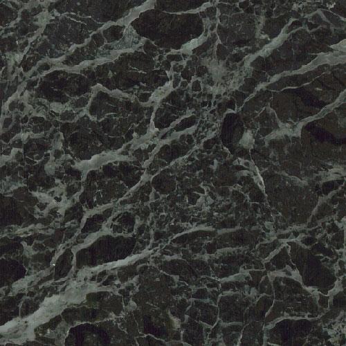 granit (5)