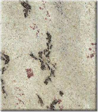 granit (6)