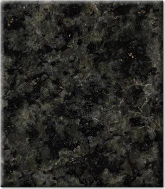 granit (7)