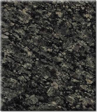 granit (8)