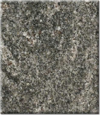 granit (9)