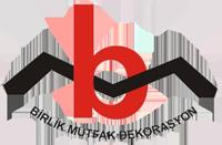 Birlik Mutfak Logo
