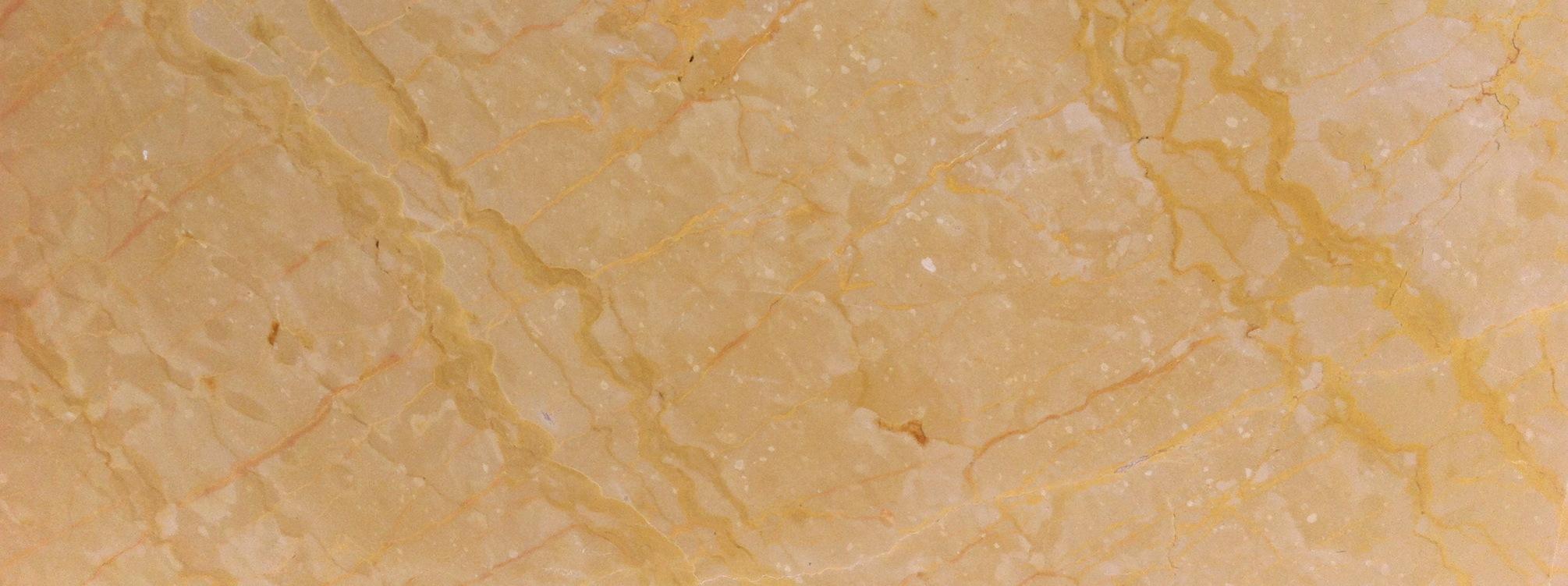 mermer (2)
