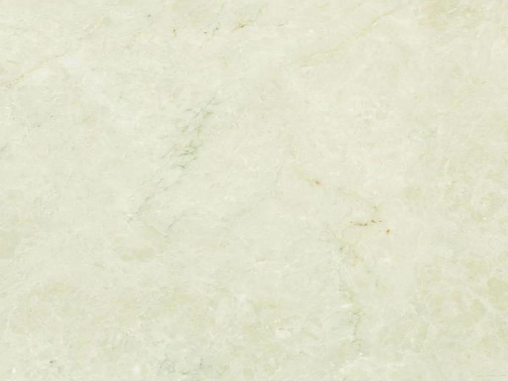 mermer (5)