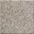 mermerit_granit (22)